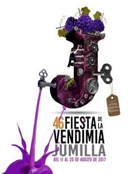 FIESTA DE LA VENDIMIA
