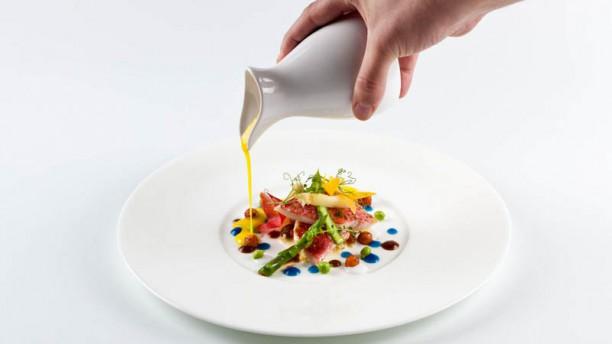 Passeig Gourmet