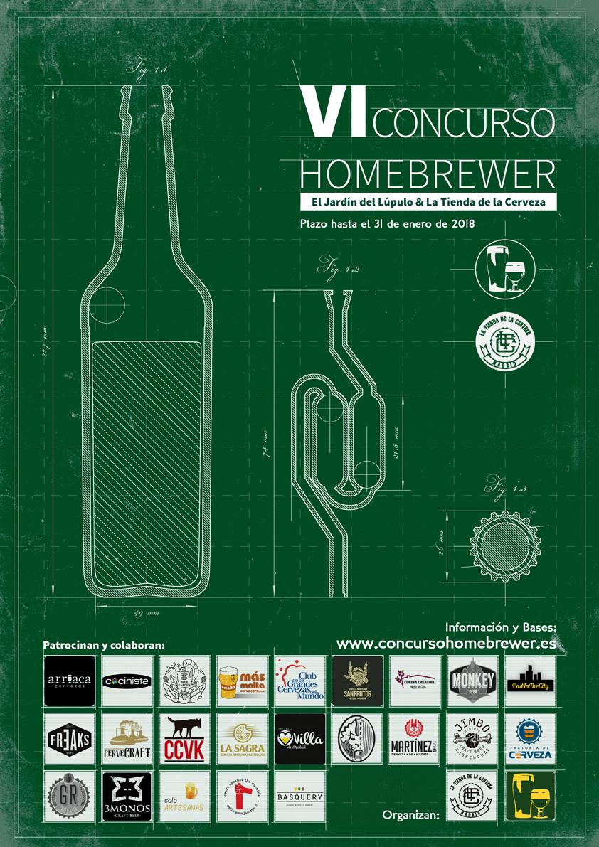 concurso cerveza homebrewer rutaintegra2