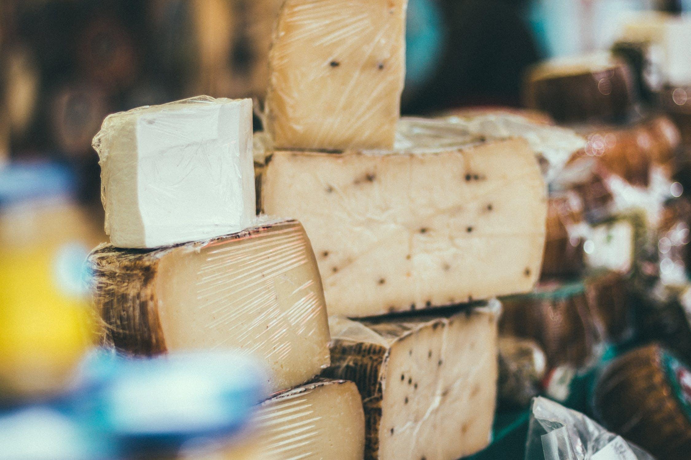 queso de arzúa
