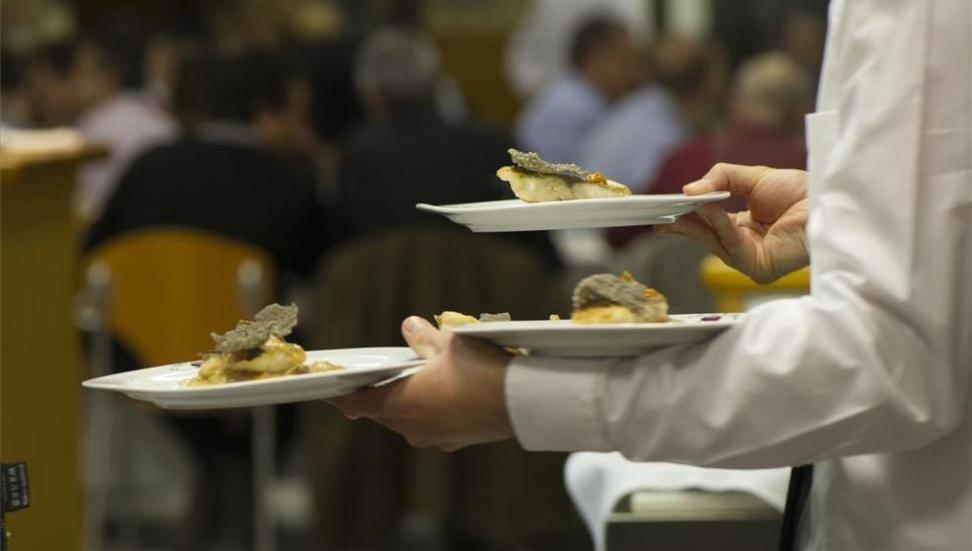 jornadas gastronómicas de alto palancia