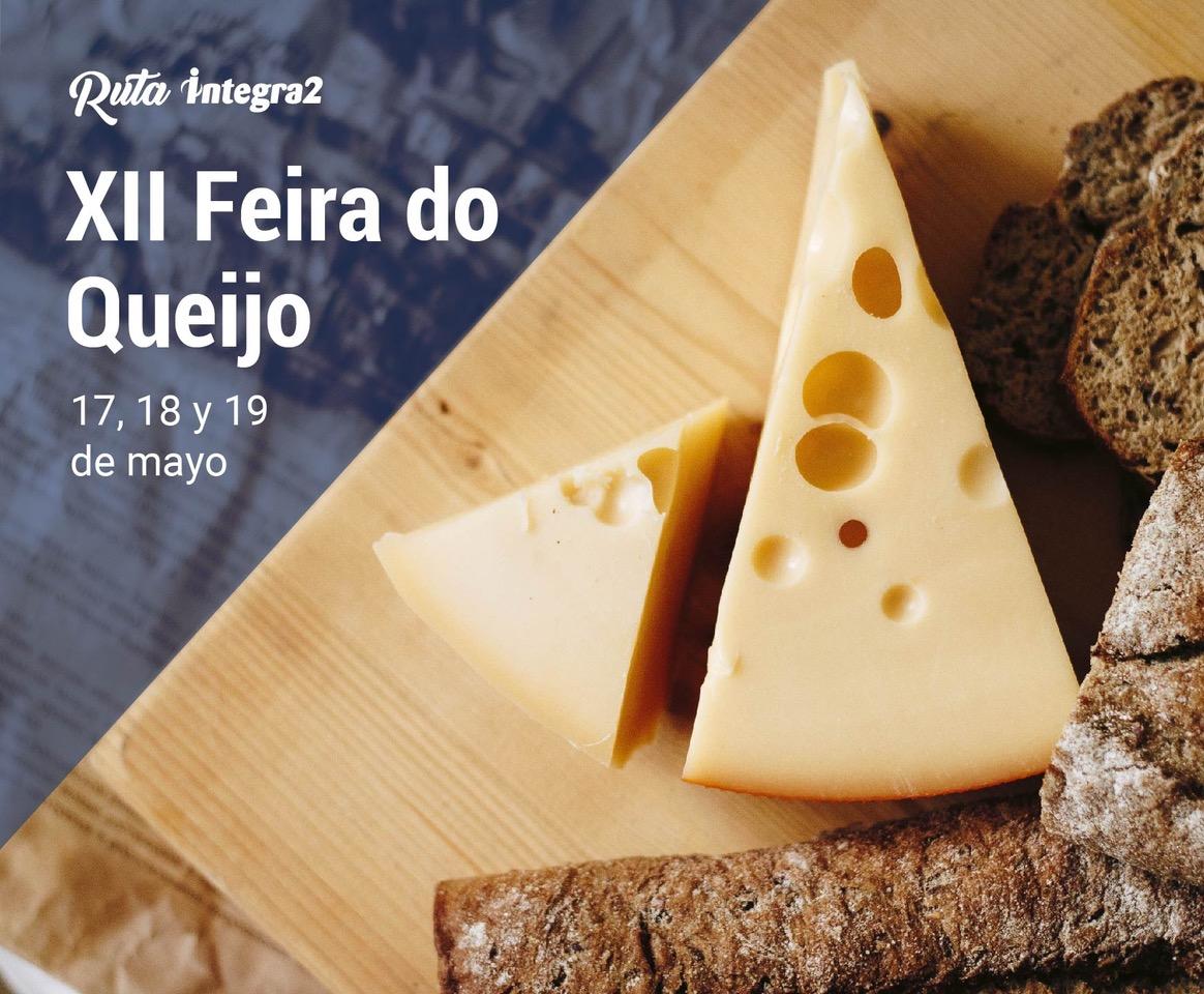 feira do queijo