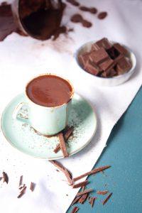 cómo preparar el mejor chocolate